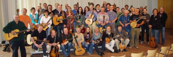 Teilnehmer 2012 klein